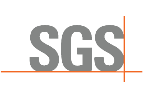 Holar-SGS-1