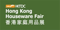 Holar HK Houseware fair Trade Show