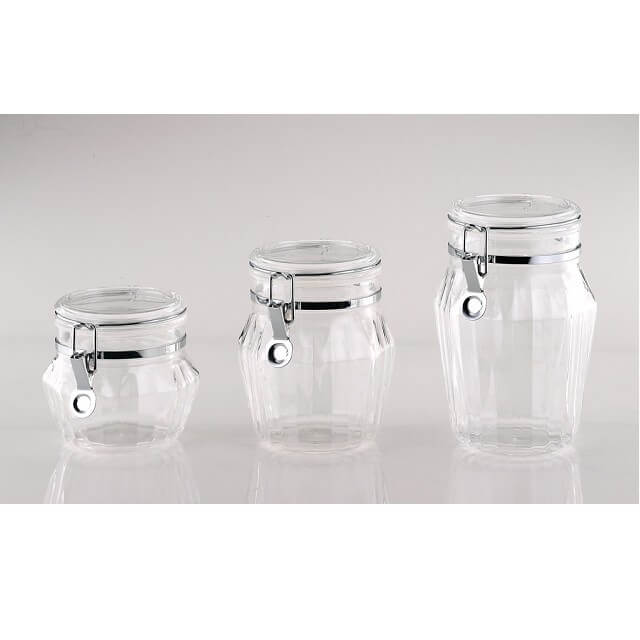 CAD-412 Canister C