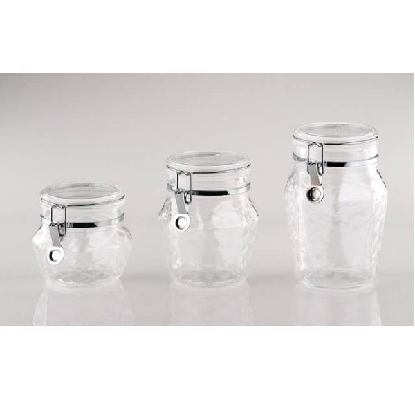 CAD-414 Canister C
