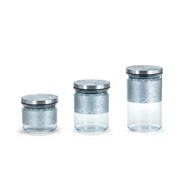 Holar DY-55-H Canister