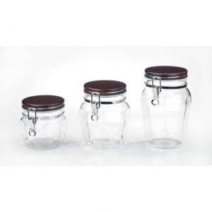 CAP-4211 Canister WT