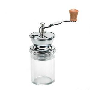 CM-DY01-B Coffee Mill