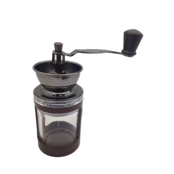 CM-DY02-D Coffee Mill