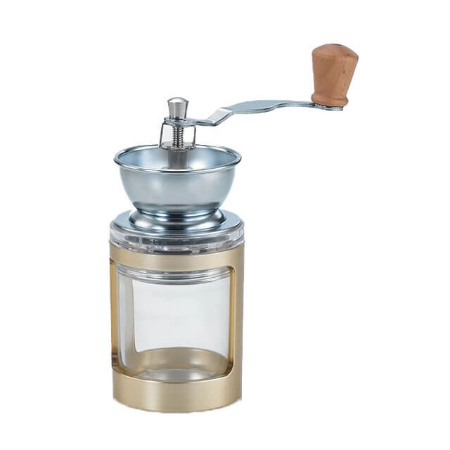 CM-DY03-A Coffee Mill