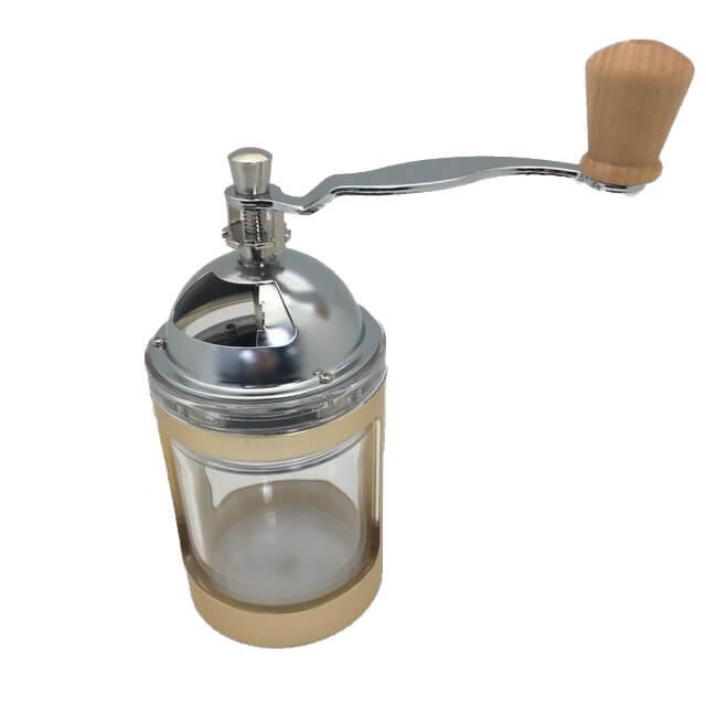 CM-DY03-C Coffee Mill