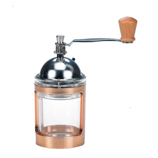 Holar CM-DY03-C Coffee Mill