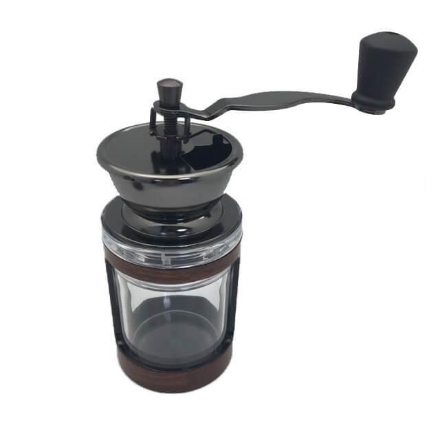 CM-DY03-E Coffee