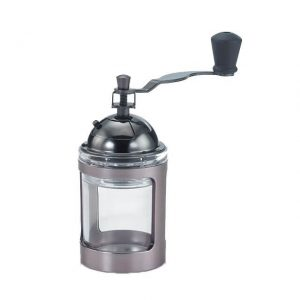 CM-DY03-F Coffee Mill