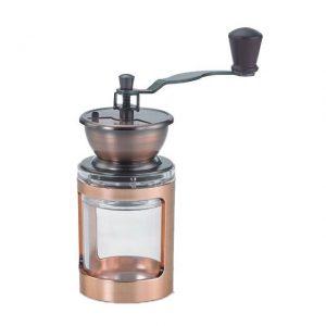 CM-DY03-H Coffee Mill