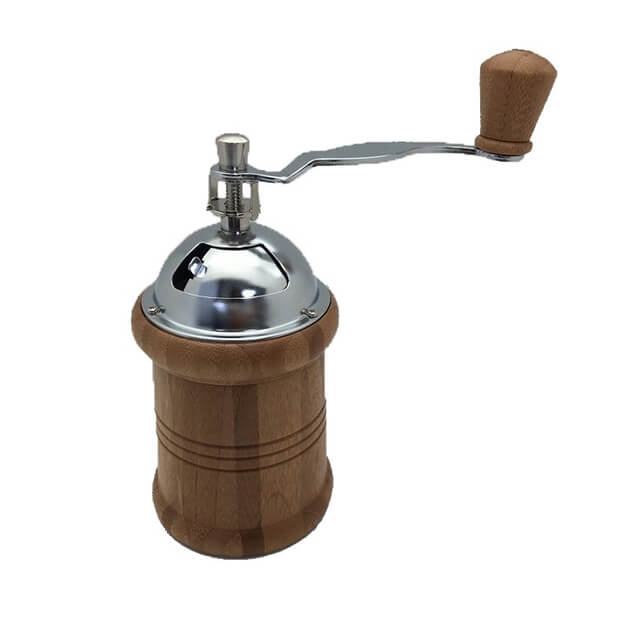 CM-HD Coffee Mill BB