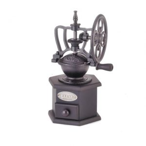 CM-0262 Coffee Mill