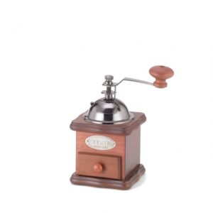 CM-02 Coffee Mill
