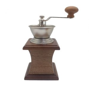 CM-738 Coffee Mill