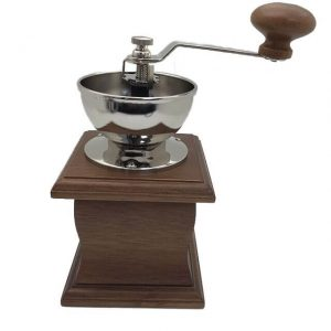 CM-739 Coffee Mill