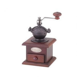 CM-821 Coffee Mill