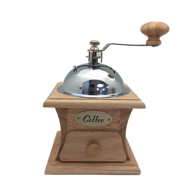 Holar CM-838NR Coffee Mill