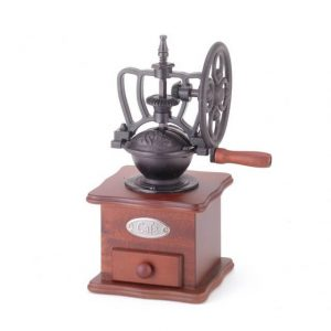 CM-8501 Coffee Mill