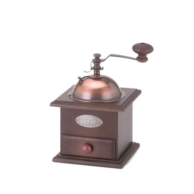 CM-8524 Coffee Mill