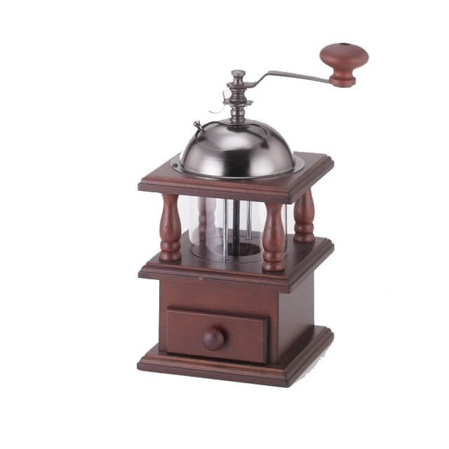 CM-8525 Coffee Mill