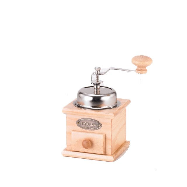 CM-8526 Coffee Mill