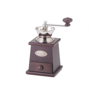 CM-891 Coffee Mill