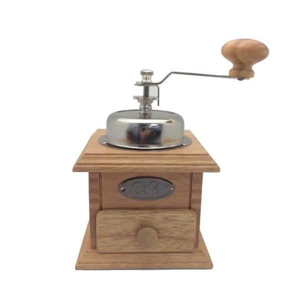 Holar CM-893 Coffee Mill