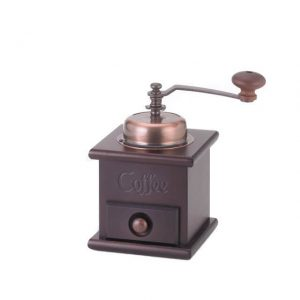 CM-9915 Coffee Mill