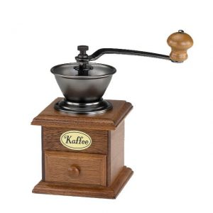 CM-A1 Coffee Mill