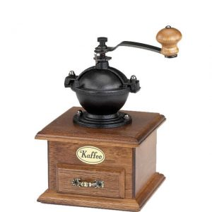 CM-A4 Coffee Mill