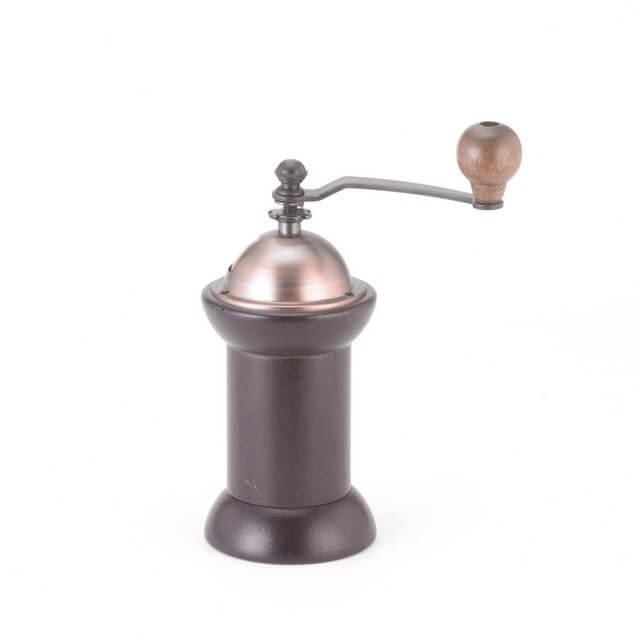 CM-C1 Coffee Mill