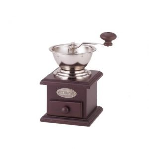 KS-821 Coffee Mill