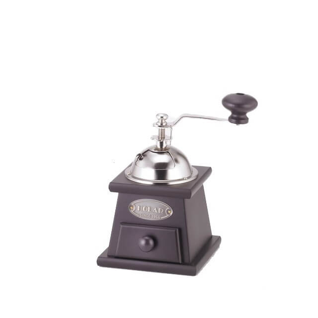 KS-839 Coffee Mill