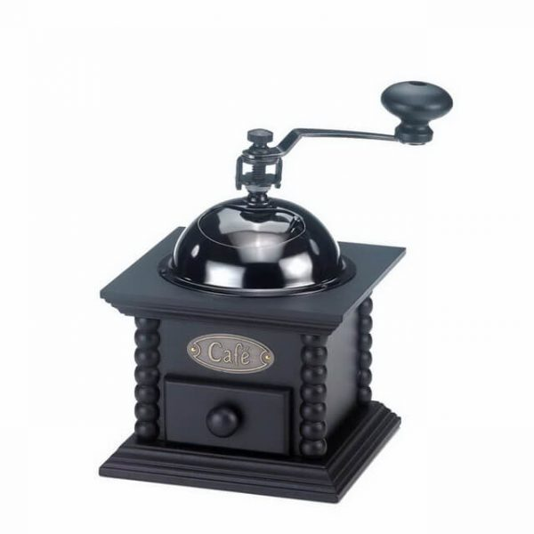 MJ-001 Coffee Mill