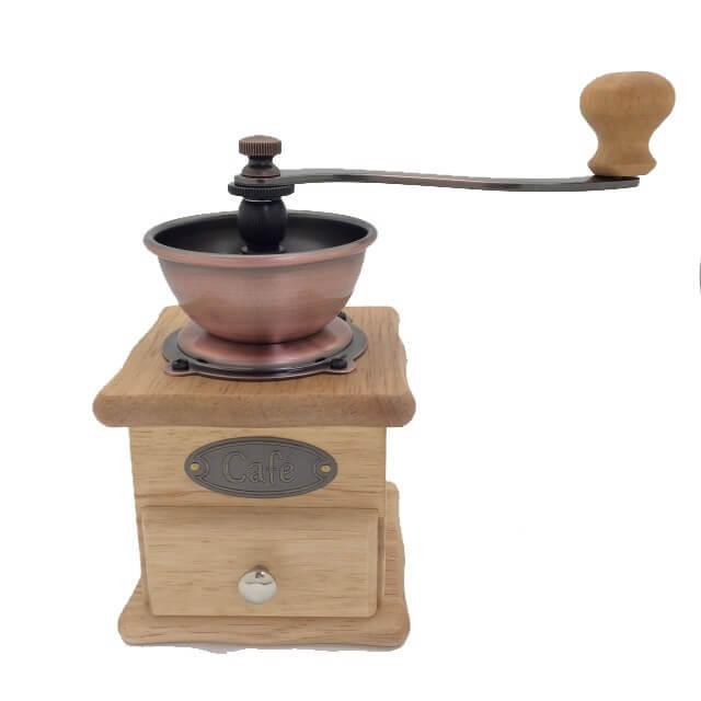 ZS-UT Coffee Mill