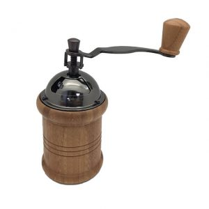 CM-HD Coffee Mill RW
