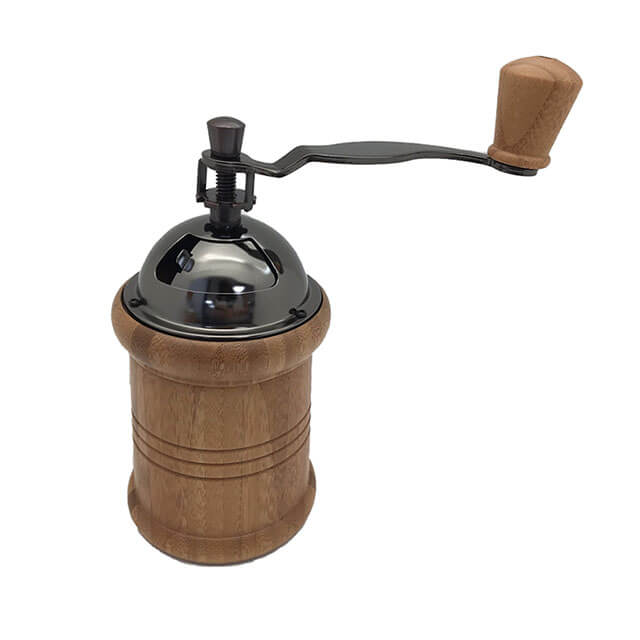 CM-HD Coffee Mill RW