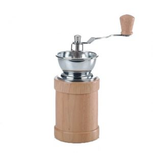 CM-HL01 Coffee Mill