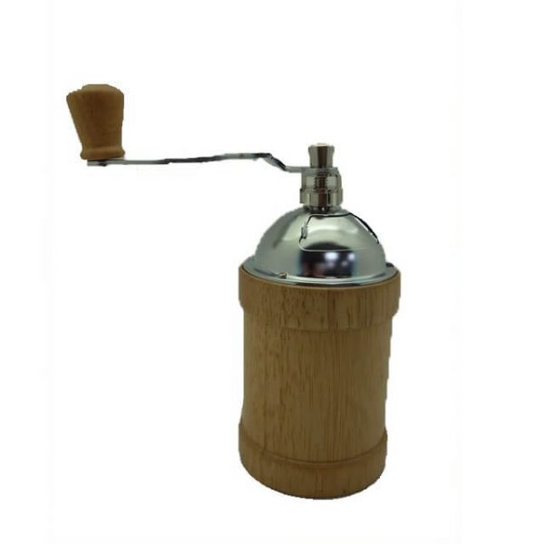 CM-HL03 Coffee Mill