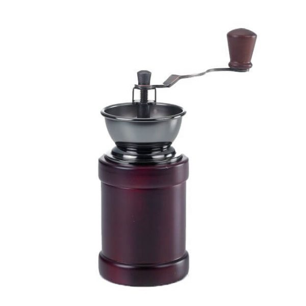 CM-HL04 Coffee Mill