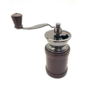 CM-HL05 Coffee Mill