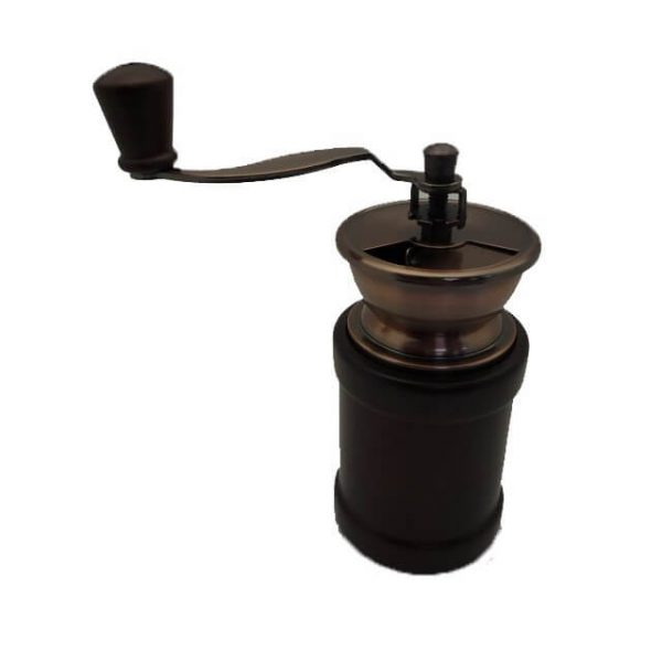 CM-HL08 Coffee Mill