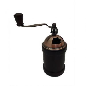CM-HL09 Coffee Mill
