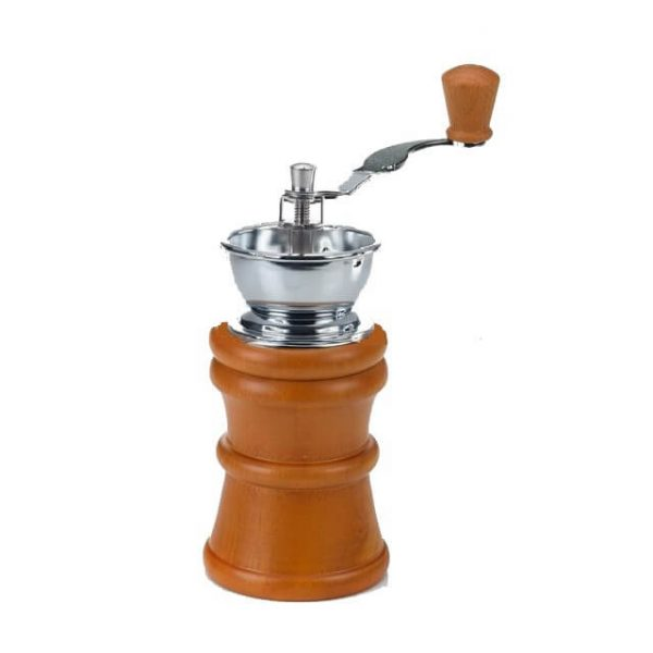 CM-HL25-A Coffee Mill