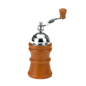 CM-HL25-C Coffee Mill
