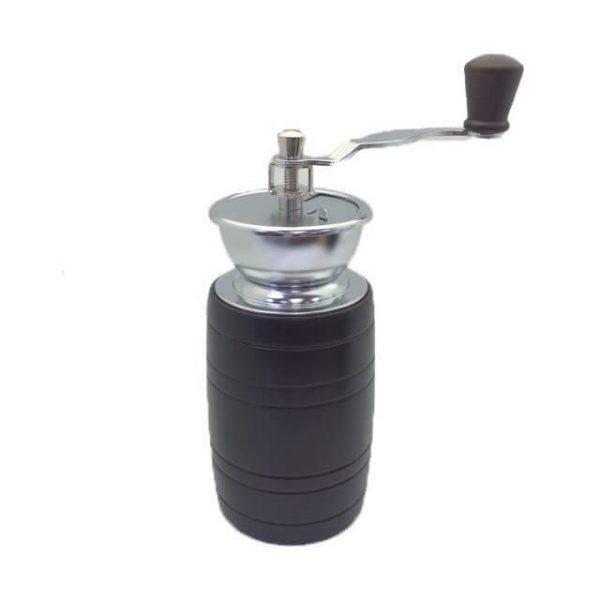 CM-HL32BR-B Coffee Mill