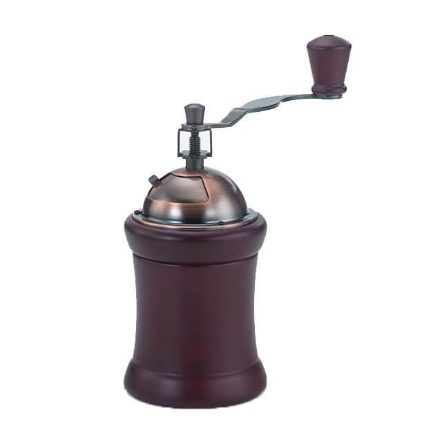 CM-HL33-I Coffee Mill