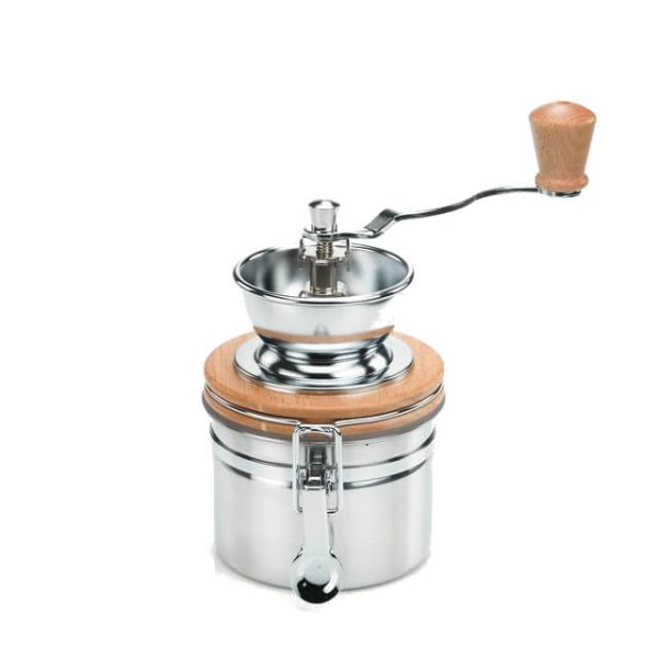 CM-HL13 Coffee Mill
