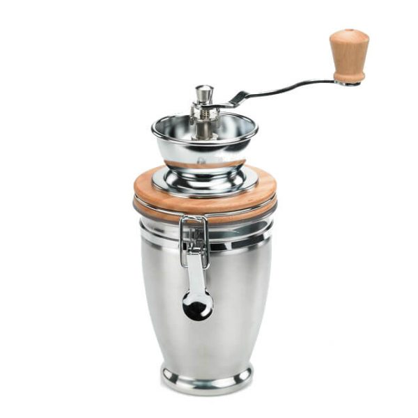 CM-HL16 Coffee Mill