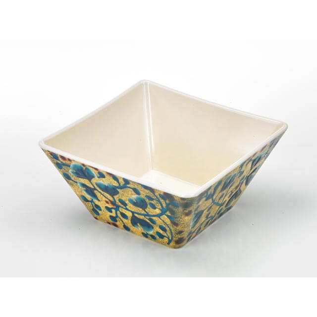 MM-TT0749 Square Bowl
